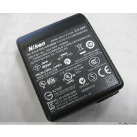 包邮支持礼品卡 尼康 EH-68P 充电器S80/S8100/S5100/S4000/S3000/6000直充电源