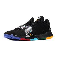 NIKE耐克男鞋篮球鞋2018新款JORDAN 保罗11代缓震运动鞋AA1272