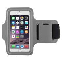 苹果iphone6S 4.7寸6PLUS手臂带手机套胳膊包绑臂7P跑步运动男女 y