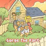 【预订】Gorge the Fart