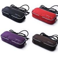 联想戴尔三星惠普神舟笔记本电脑电源包电源线充电器鼠标收纳袋套