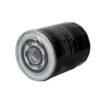 机油滤清器滤芯格TO-6780适用于依维柯-宝迪/得意/都灵/康果