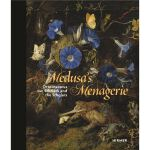 THE MENAGERIE OF MEDUSA