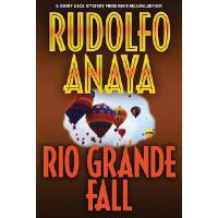 【预订】Rio Grande Fall