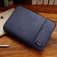 小米笔记本air13.3/12.5寸电脑内胆包配件戴尔XPS12/13保护套男女