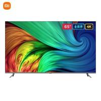 小米(MI)电视全面屏32英寸E32C高清液晶屏网络智能彩电视机