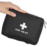 洗漱包 零钱包 钥匙包 卡包 户外多功能急救包