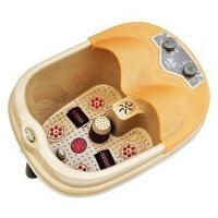 乐彤LT-368-98B 足浴器 按摩足浴盆 洗脚盆 电动足浴盆