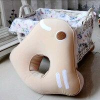 耀点100 多功能午睡枕趴睡枕午休枕靠垫靠背枕头