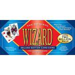 【预订】Wizard Card Game: The Ultimate Game of Trump!