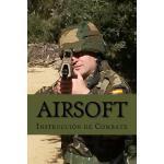 【预订】Airsoft: Instruccin de Combate