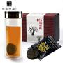 至茶至美 杯泡不散 茶饼 凤凰单枞 乌龙茶茶叶 10泡 特色茶饼 包邮
