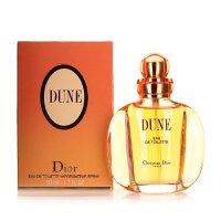 迪奥(Dior)沙丘女士香水50ml