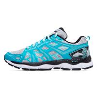 【折上1件5折 2件4折】361度OMNI FIT跑鞋透气缓震稳定运动鞋网面女跑步鞋
