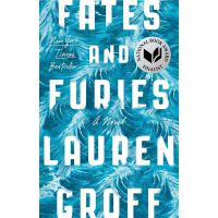 Fates & Furies,Fates & Furies