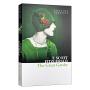 【99任选5】了不起的盖茨比 英文原版小说 The Great Gatsby 英文版 菲茨杰拉德 F Scott Fitzgerald 现货正版进口书籍