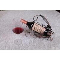 卡米琦赤霞珠(2012)干红葡萄酒750ML