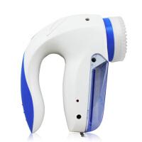 春笑 剃毛球器 毛球修剪器剃毛器去球器剃毛机 充电式CX-2069