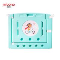 室内玩具单片宝宝游戏围栏婴儿童爬行垫学步护栏栅栏