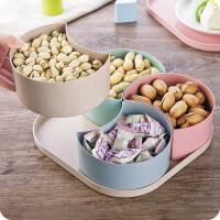 【新品特惠】家庭日用品家居生活用品用具小百货实用小物件创意小商品家用神器