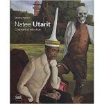 Natee Utarit: Optimism is ridiculous