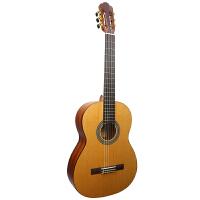 单板34寸36寸39寸电箱吉他乐器红棉古典吉他初学者古典吉他