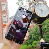 创意相机vivox20手机壳潮男个性支架步步高全包新款情侣x20A女款
