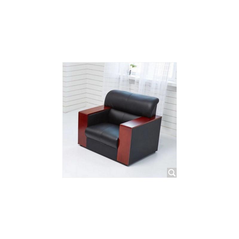 单人位沙发SY-SF004