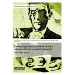 【预订】Bedingungsloses Grundeinkommen: Allheilmittel Fur Sozia