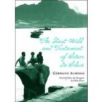 【预订】The Last Will and Testament of Senhor Da Silva Araujo
