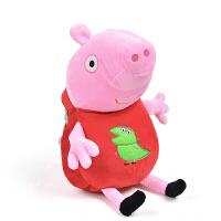 可爱宝宝婴儿童小背包幼儿园书包卡通男孩女童迷你双肩包1-2-3岁 红色