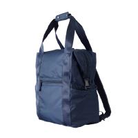 日式妈咪包双肩外出包时尚多功能大容量背包妈妈婴儿手提包母婴包