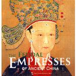 中国历代皇后(英)