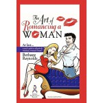 【预订】The Art of Romancing a Woman