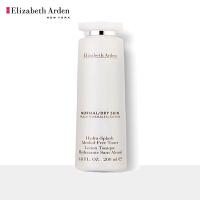 伊丽莎白雅顿(Elizabeth Arden)保湿调理露爽肤水200ml
