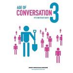 【预订】Age of Conversation 3: It's Time to Get Busy!