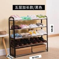 鞋架简易门外家用门口鞋柜室外放的简约现代简单篮球便宜拆卸组装