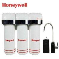 美国 Honeywell/霍尼韦尔 HU-20 净水器 厨房净水器 直饮净水机