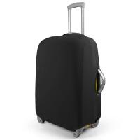 行李箱套弹力布保护套密码箱防尘罩出国旅游用品