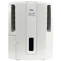 TCL 除湿机 抽湿机 除湿器 家用 DES12
