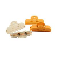 振兴正品强力封口夹2个装 多功能强力食物零食密封夹
