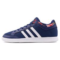 阿迪达斯Adidas BC0168网球鞋女款 文化鞋运动休闲鞋板鞋