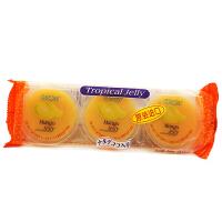 [当当自营] 马来西亚进口 可康牌 cocon 芒果味布丁(三粒装) 240g