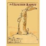 The Velveteen Rabbit(POD)