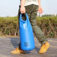 户外防水袋 防水包 防水收纳袋 手机防水袋户外漂流 20L