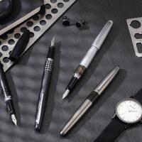 日本百乐/PILOT FP-MR1 升级版百乐88G钢笔 百乐78G学生用钢笔