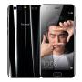【当当自营】华为 荣耀9 全网通 高配版6GB+64GB 海鸥灰 移动联通电信4G手机 双卡双待