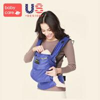 婴儿背带 婴儿透气抱带 四季通用 宝宝婴儿背带