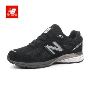 新百伦NEWBALANCE NB新款 男女同款 总统慢跑鞋 运动休闲跑步鞋