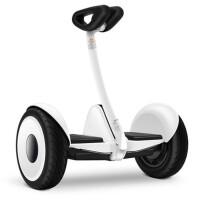 xiaomi/小米九号平衡车成人体感智能骑行遥控漂移代步电动九号平衡车